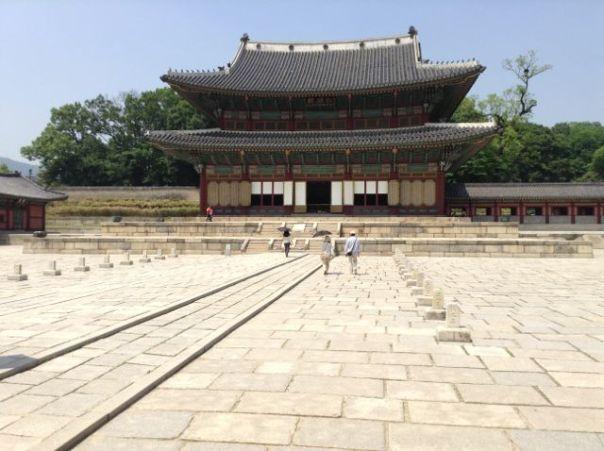 昌徳宮1260
