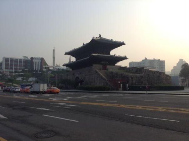 東大門1221