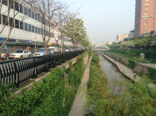 清渓川1226