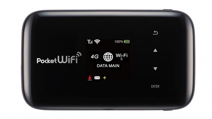 softbankpocketwifi203Z-686x387