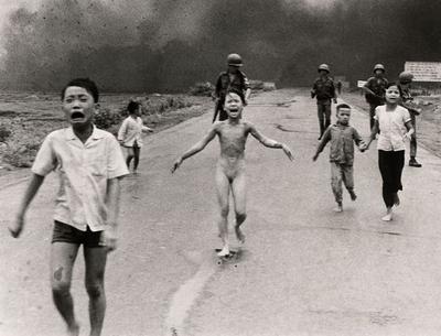 photo-vietnamwar
