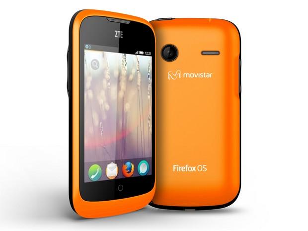 zte-open-orange