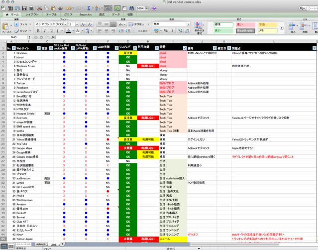 スクリーンショット 2013-11-11 16.28.20