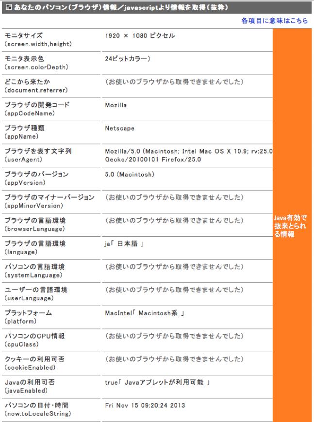 スクリーンショット 2013-11-15 11.02.54