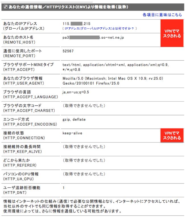 スクリーンショット 2013-11-15 11.07.30