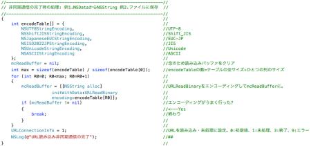 スクリーンショット 2014-02-24 08.16.01