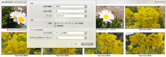 スクリーンショット 2015-03-24 13.41.09