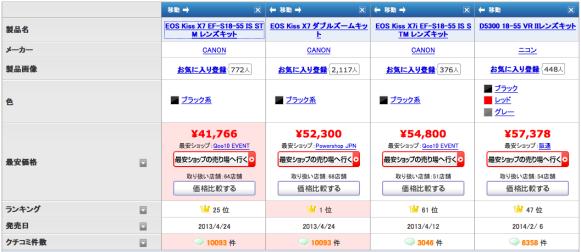 スクリーンショット 2015-04-21 07.46.56