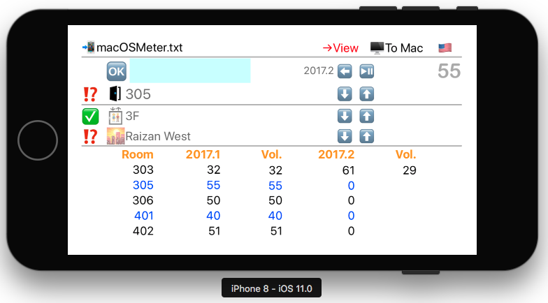 Screenshot 2017-09-29 22.24.43