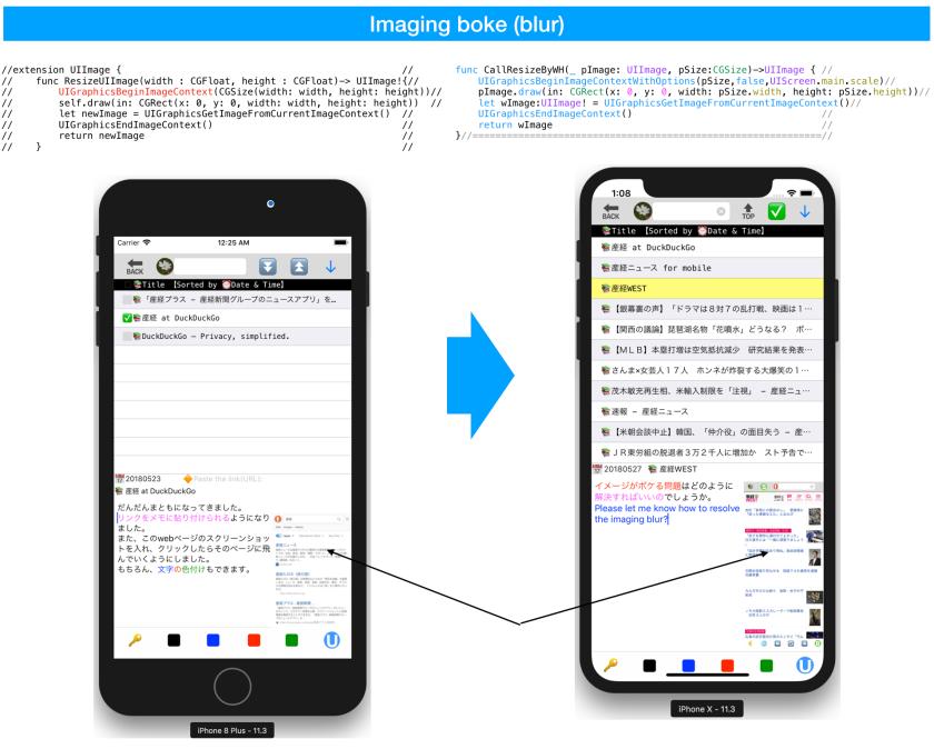Screenshot 2018-05-29 01.18.53